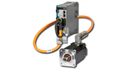 Single Cable Servo Technology Solutions