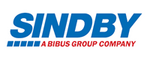 https://www.bibus.hu/fileadmin/product_data/_logos/logo-sindby.png