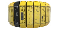 Programmable Safety Controllers