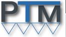 https://www.bibus.hu/fileadmin/product_data/_logos/logo_ptm.png