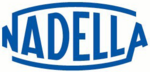 /fileadmin/product_data/_logos/logo_nadella.png